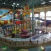 Lost Paradise Indoor Waterpark