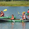 Independence-Grove-Canoeing