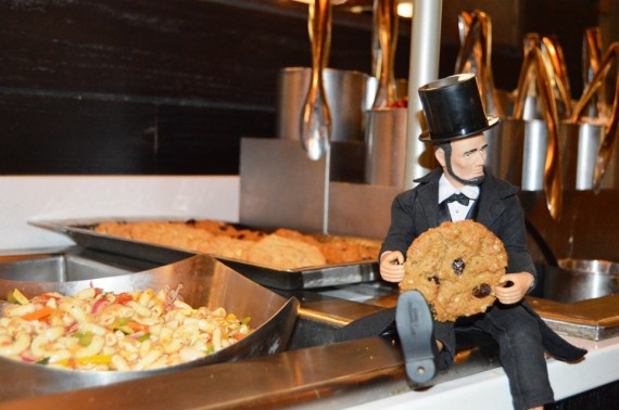 mini-abe-cookie