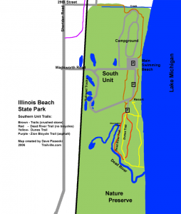 il-beach-state-park-south