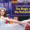Dancenter North's The Magic of the Nutcracker