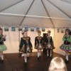 Barrington Celtic Fest
