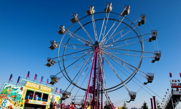 lake-county-fair-ferris-wheel-623x375