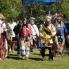 Rendezvous-at-the-Straits-Powwow-05-850x567