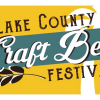LC Craft Beer Fest 3