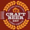 Long Grove Craft Beer Day