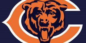 Chicago_Bears_Logo1