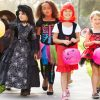 children-fancy-costume-dress-going-trick-treating-54981285