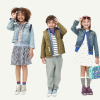 backtoschoolshoppingfeature