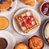 brunchbrunch-gettystock