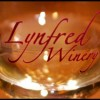 lynfred winery collage