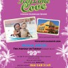 MLK extend your stay offer 2014.indd