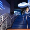 dave-buster-stairs