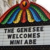 mini-abe-genesee-marquee-2