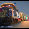holidaytrainfeature