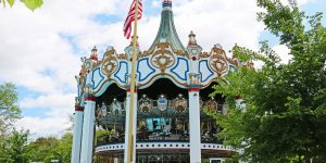 columbia_carousel_gallery_0-scaled