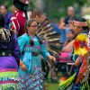 pow-wow-feature